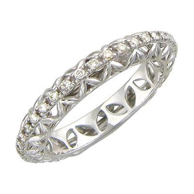 Золотое кольцо  01O676557