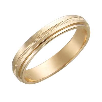 Золотое кольцо  01O710230