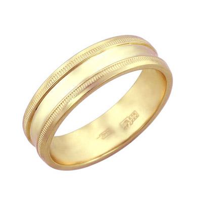 Золотое кольцо  01O710233