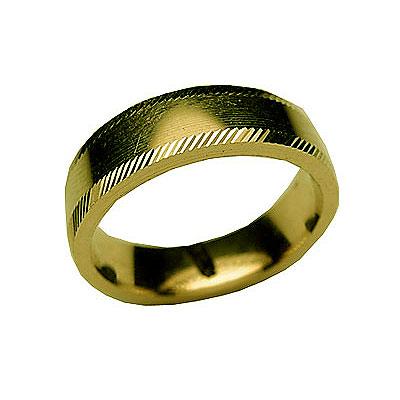 Золотое кольцо  01O730100