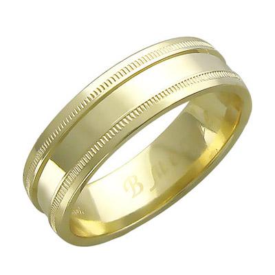 Золотое кольцо  01O730233