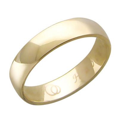 Золотой браслет  01O730237