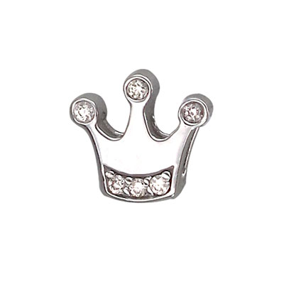 Золотое кольцо  01P622035W