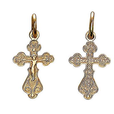 Золотой крест 01R020739