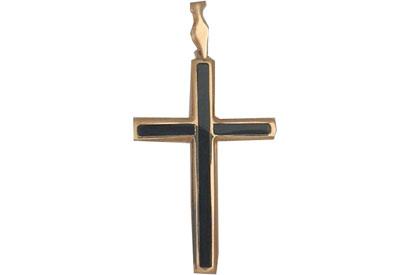 Золотой крест  01R410458