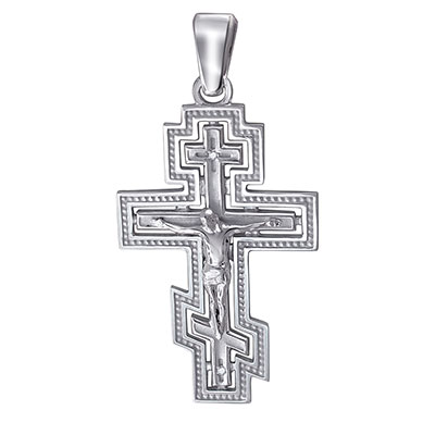 Золотой крест  01R620973