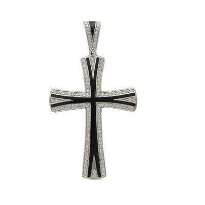 Золотой крест 01R670602U