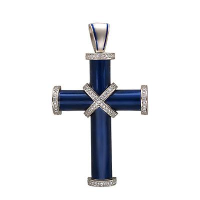 Золотой крест  01R680874U