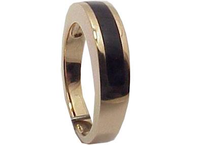 Золотое кольцо  01T411625