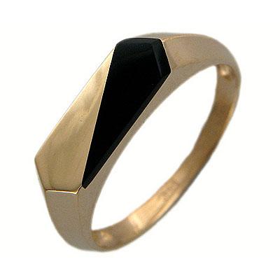 Золотое кольцо  01T415226