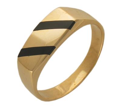 Золотое кольцо  01T431490