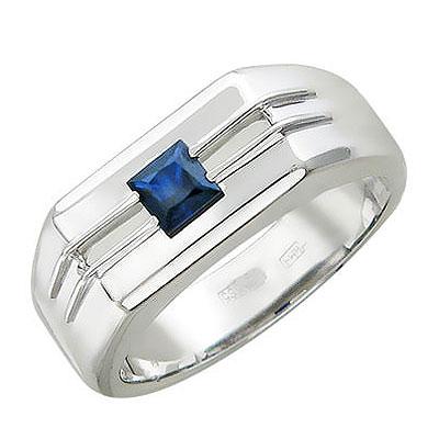 Золотое кольцо  01T523559
