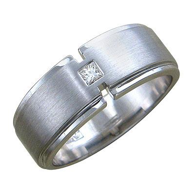 Золотое кольцо  01T625819