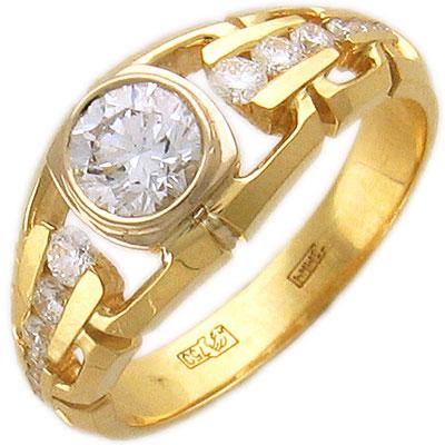 Золотой крест  01T683163
