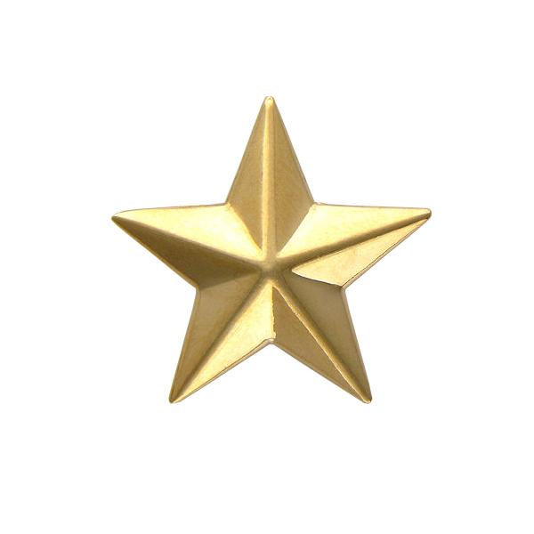 Аксессуар из золота  01W010007