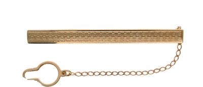 Аксессуар из золота  01Z010116