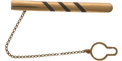 Аксессуар из золота  01Z410055