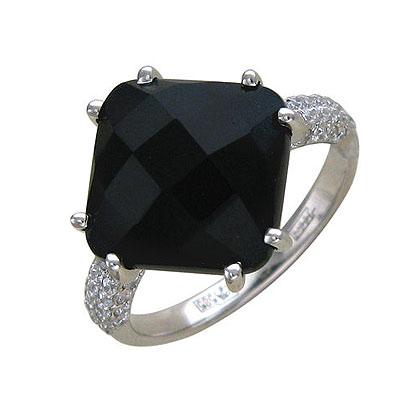 Золотое кольцо  0RK420160 от Bestwatch.ru