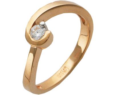 Золотое кольцо  32K610424