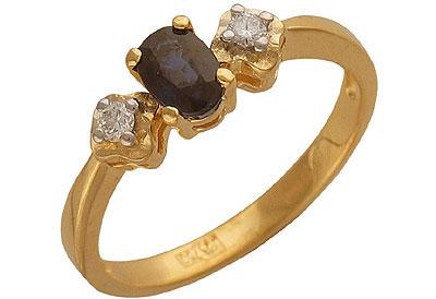 Золотое кольцо  32K610490