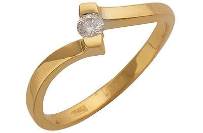 Золотое кольцо  32K610565