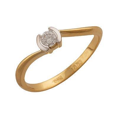 Золотое кольцо  32K610570