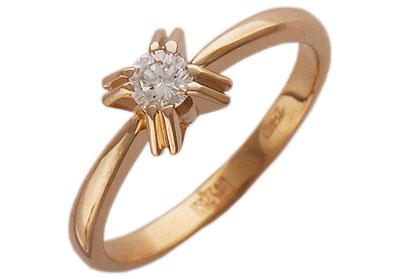Золотое кольцо  32K610579