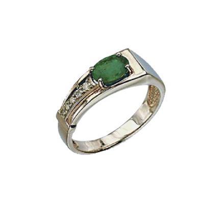 Золотое кольцо  32K640059