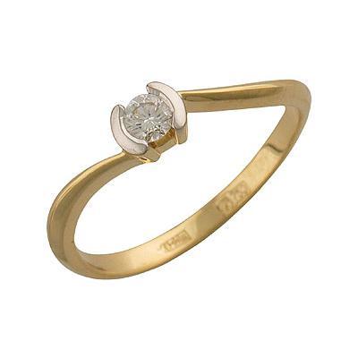 Золотое кольцо  32K640570