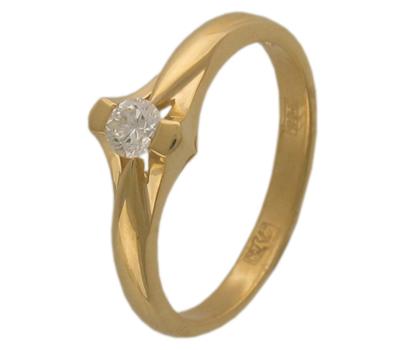 Золотое кольцо  32K640598
