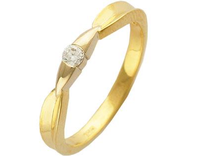 Золотое кольцо  32K680537