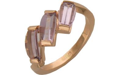 Золотое кольцо  45K311771