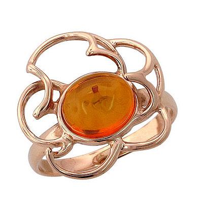 Золотое кольцо  51K413944