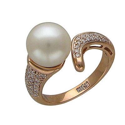 Золотое кольцо  65K610213