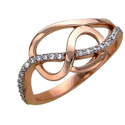 Золотое кольцо  65K610327