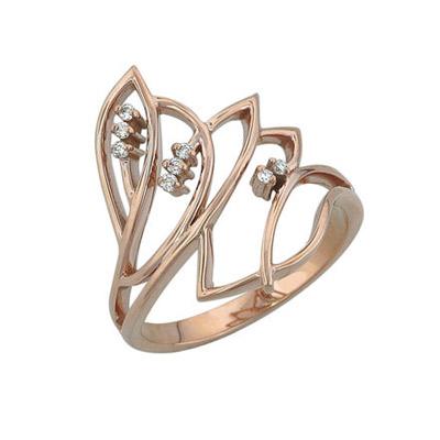 Золотое кольцо  65K610343
