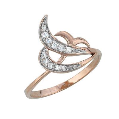 Золотое кольцо  65K610346