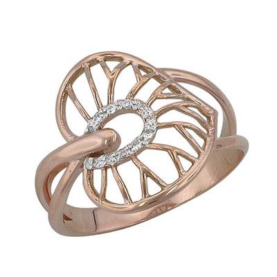 Золотое кольцо  65K610347