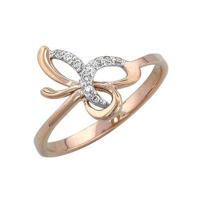 Золотое кольцо  65K610348