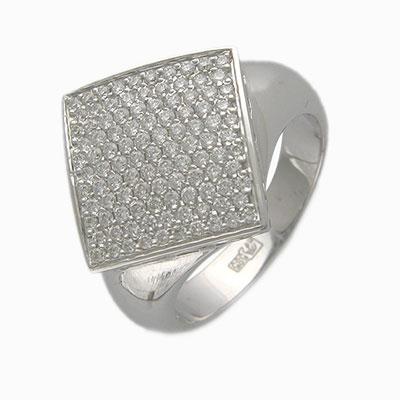 Золотое кольцо 65K620126 фото
