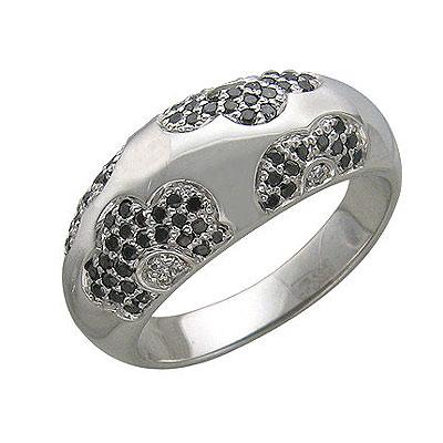 Золотое кольцо  65K620210