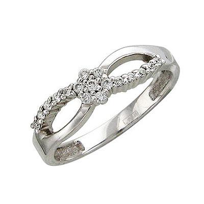 Золотое кольцо  65K620309