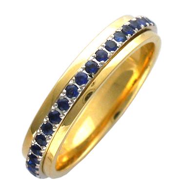 Золотое кольцо  65O560001