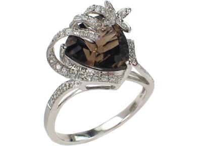 Золотое кольцо  95K621352