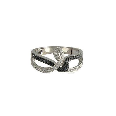 Золотое кольцо  95K621394