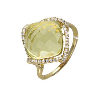 Золотое кольцо  95K634268