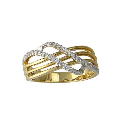 Золотое кольцо  95K661528
