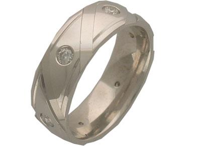 Золотое кольцо  G5K622078