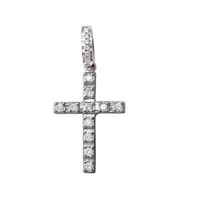 Золотой крест  G9R670180
