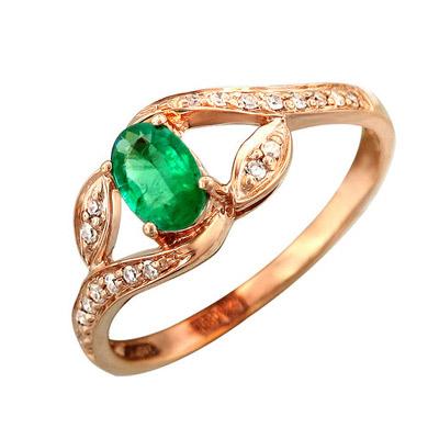 Золотое кольцо  J6K6138494